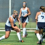 Congrats to UC Field Hockey winning Eastern League Title