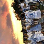 Girls Varsity Lacrosse beats Bonita Vista 13 – 2 in the First Round of Play Offs!!!