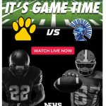 Watch Football Live on NFHS