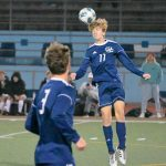 Boys Soccer Tryouts coming up