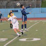 UC Soccer on NFHS