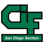 CIF-SAN DIEGO SECTION MASTER CALENDAR FOR 2020-21 (REVISED 8/14/2020)