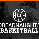 Boys Basketball Wins Thanksgiving Tournament