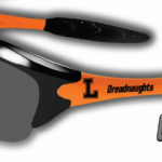 Dreadnaught Sunglasses ON SALE starting Oct. 3rd for $10.00