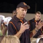 Dreadnaughts Clinch Football District Championship