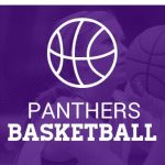 LADY PANTHER VARSITY  BASKETBALL SCHEDULE