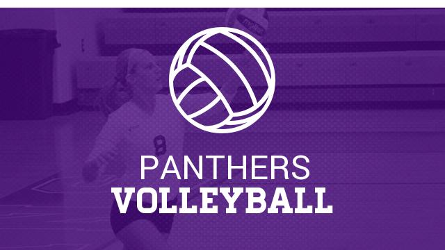 2017 Volleyball Schedule