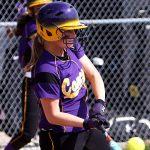 Concord Athletics Needs Your Help