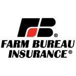 MHSAA-Farm Bureau Scholarship Applications Available