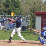 Baseball and Softball vs Northville Postponed
