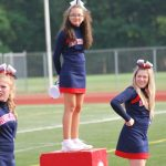 FM Cheer Churchill Game