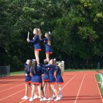 FM Cheer Jackson Game