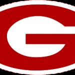All Teams Schedule: Week of Apr 29 – May 05