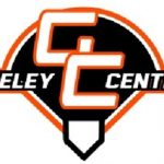 Greeley Central High School Junior Varsity Baseball falls to Longmont High School 9-4