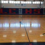 Trojan Basketball will host Upson-Lee Nov. 28th
