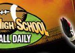 Georgia High School Football Daily-08/04/16