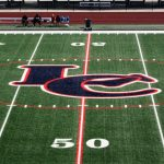 The JV Football Game Today 10/6 Cancelled!