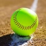 LCMS Softball Defeated Monroe County-08/31/16