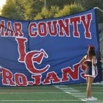 Purchase football, cheer, and band pictures