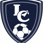 Today's JV soccer game against Dutchtown has been cancelled