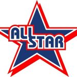 Soccer all star games CANCELLED for June 8