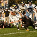 Welcome To The Home For Capac Sports