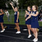 Capac Athletics Needs Your Help