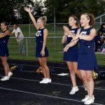 Capac Athletics Needs Your Help