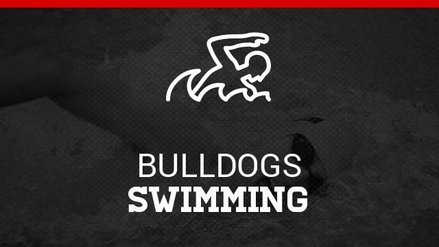 Attention Ayala Swimmers!