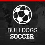 Final Girls Soccer Tryouts-UPDATE!