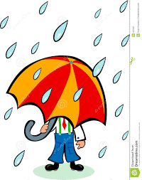 2019 FS Softball Tournament cancelled/rained out