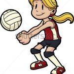 UPDATE***Volleyball Summer Camp***UPDATE