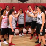 Support Ayala Girls Basketball!