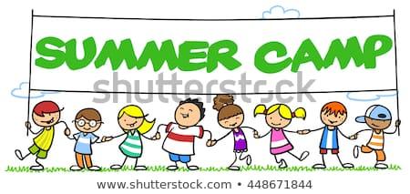 2019 High School Summer Camps