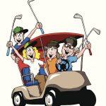 Boys & Girls Golf Tournaments