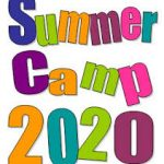 ***Updates Summer Camps***