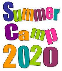 High School Summer Camps