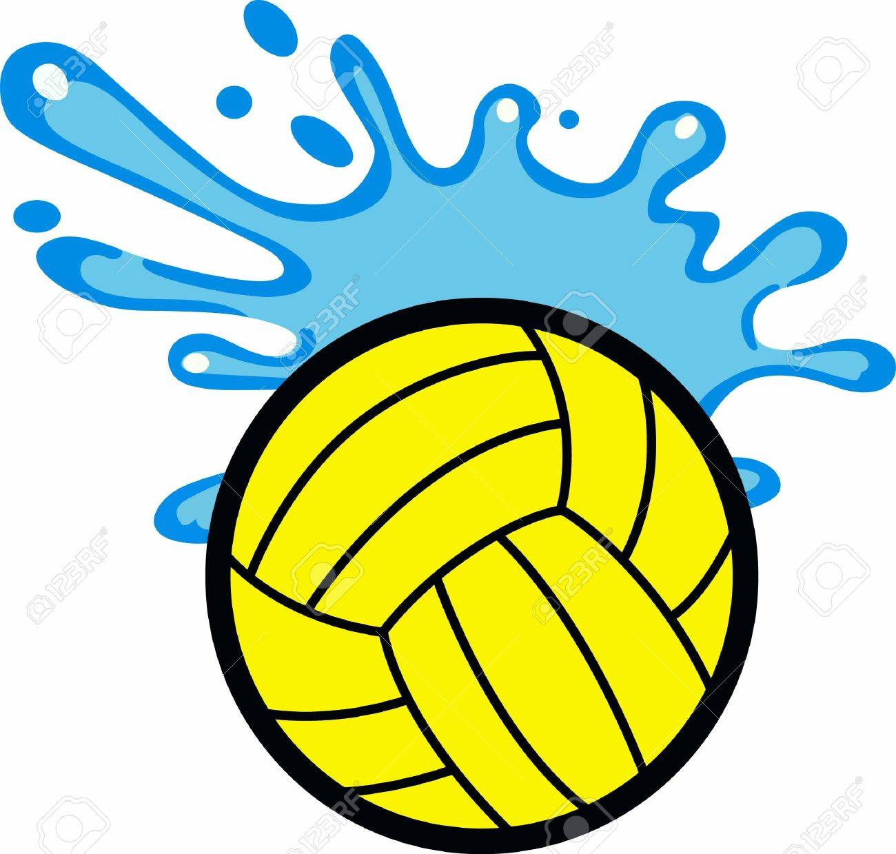 Boys and Girls Water Polo