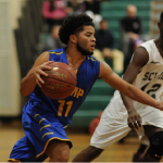 Boys Basketball Continues Hot Start to the Season