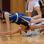Girls and Boys Basketball Reach Tourney Finals