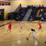 Video Highlights vs. Agawam