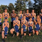 "Comp Cross Country: The ""Dynasty"" That Just Keeps Winning"