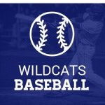 Wildcats get big win over Red Boiling Springs