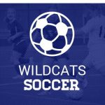 Wildcats tie first game with Watertown