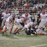 Second-Half Shutout Lifts Juarez-Lincoln Over Mission