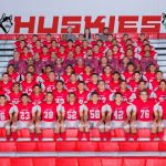 Welcome To The Home For Juarez-Lincoln Husky Sports
