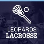 Boys Lacrosse Time Changed for Tonight, 3/20/17