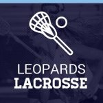 Last-Minute Girls Lacrosse Game Cancellation