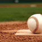 Div II Baseball District Match-ups