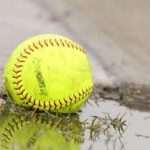 Softball Tournament Game Postponed until tomorrow